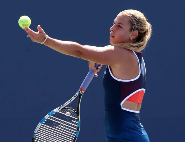 Svetlana Kuznetsova vs. Dominika Cibulkova 2016 WTA Championships Pick, Odds, Prediction