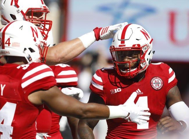 Nebraska vs. Oregon - 9/17/16 College Football Pick, Odds, and Prediction