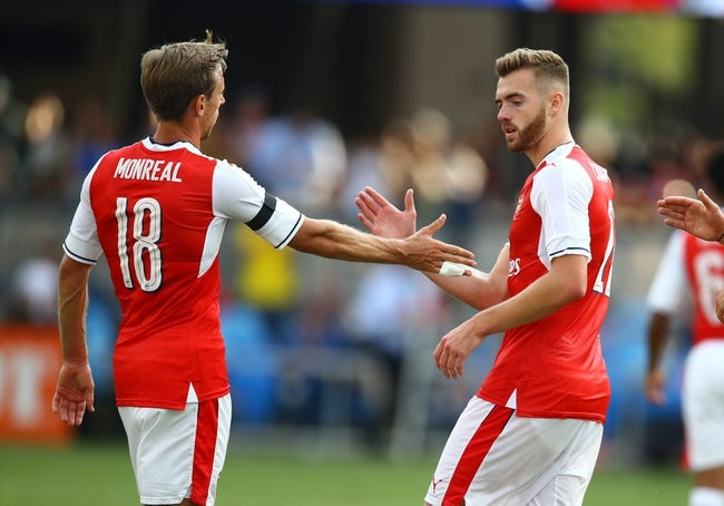 Arsenal vs Burnley 6 May 2018: EPL Soccer Preview and Predictions
