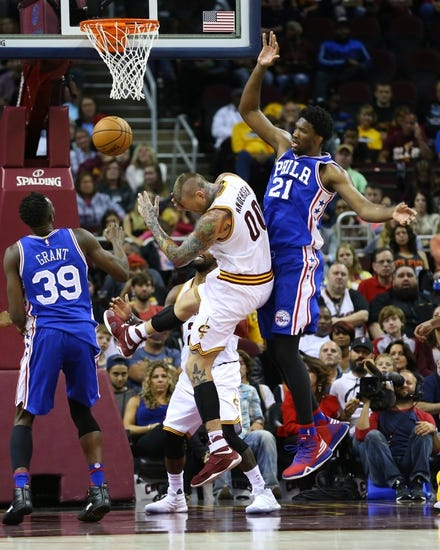 Philadelphia 76ers: 2016 Preview, Offseason/Draft Recap, Outlook