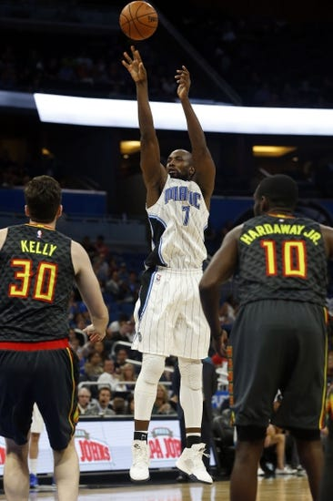 Orlando Magic: 2016 Preview, Offseason/Draft Recap, Outlook