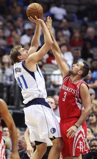 Dallas Mavericks: 2016 Preview, Offseason/Draft Recap, Outlook