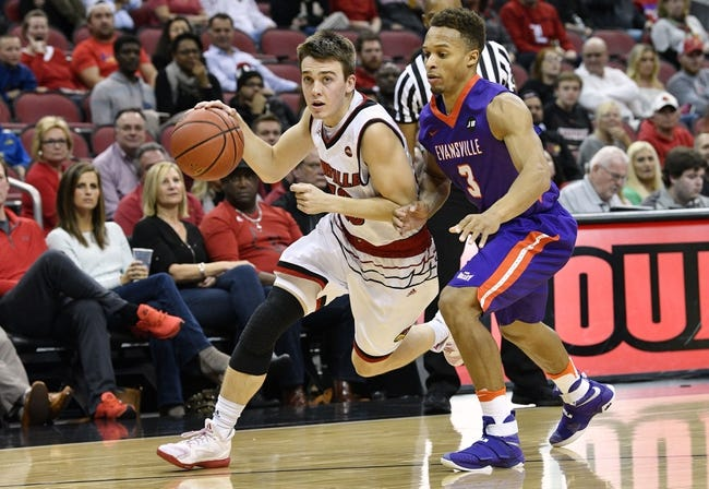 Bowling Green vs. Evansville - 12/5/17 College Basketball Pick, Odds, and Prediction