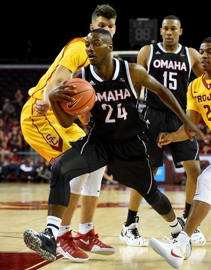 Cal State-Fullerton vs. Omaha - 11/30/16 College Basketball Pick, Odds, and Prediction
