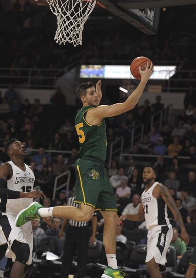 South Carolina vs. Vermont - 12/1/16 College Basketball Pick, Odds, and Prediction