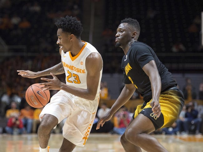 Appalachian State vs. Arkansas-Little Rock - 3/7/18 College Basketball Pick, Odds, and Prediction