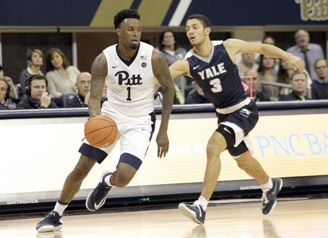 Yale vs. Brown - 1/12/18 College Basketball Pick, Odds, and Prediction