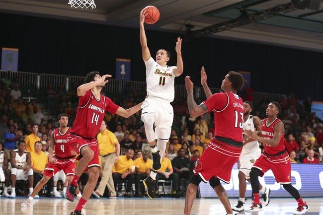 Michigan State vs. Wichita State - 11/25/16 College Basketball Pick, Odds, and Prediction