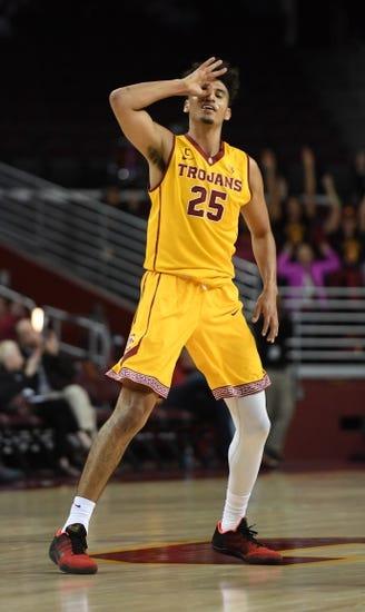 San Diego Toreros vs. USC Trojans - 11/30/16 College Basketball Pick, Odds, and Prediction