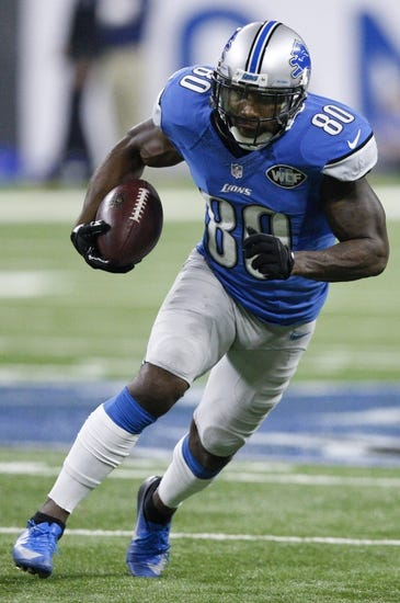 Detroit Lions at New York Giants - 12/18/16 NFL Pick, Odds, and Prediction