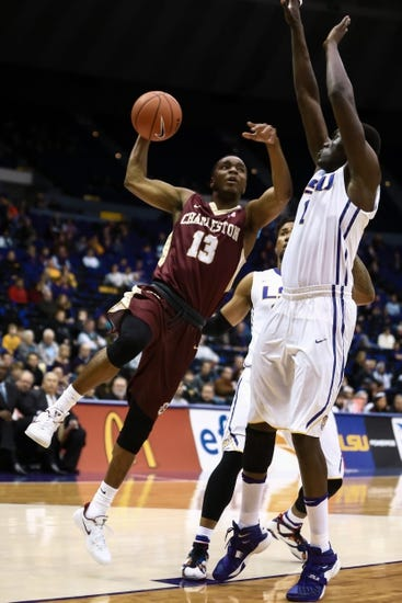 College of Charleston vs. Delaware - 1/2/18 College Basketball Pick, Odds, and Prediction