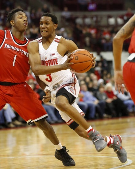 Youngstown State vs. Wisconsin-Milwaukee - 1/4/18 College Basketball Pick, Odds, and Prediction