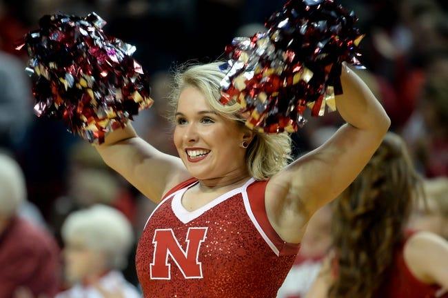 Nebraska vs. Missouri State - 11/19/18 College Basketball Pick, Odds, and Prediction