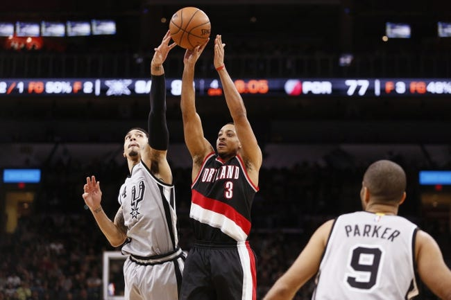 Spurs' LaMarcus Aldridge cleared to play after heart arrhythmia