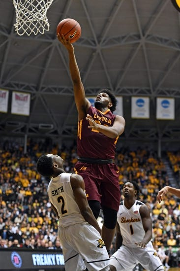 Illinois State vs. Loyola-Chicago - 1/10/18 College Basketball Pick, Odds, and Prediction