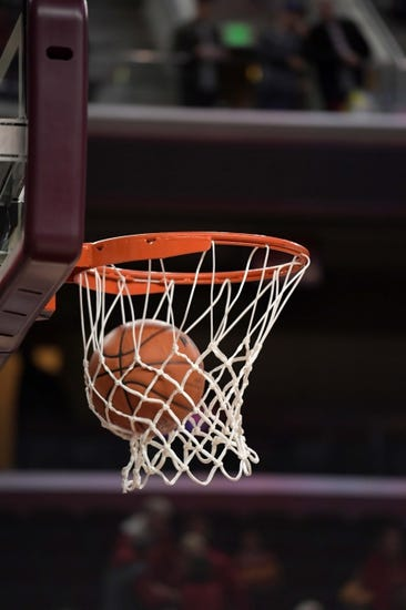 NCAA BB | Sacramento State Hornets (6-17) at Montana State Bobcats (12-12)