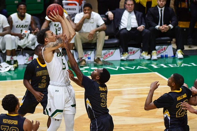 Valparaiso vs. Wake Forest - 11/18/18 College Basketball Pick, Odds, and Prediction