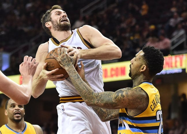 Cavaliers frustrated with lack of defensive effort, toughness
