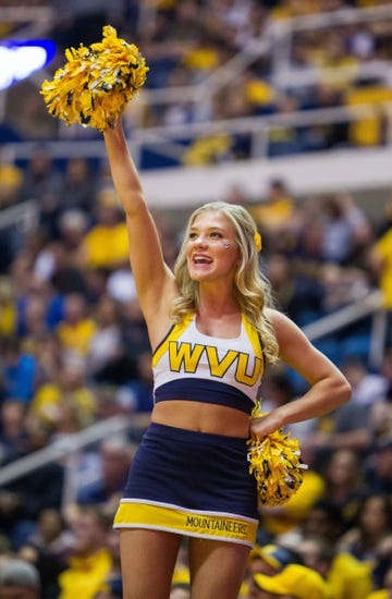 Gonzaga vs. West Virginia - 3/23/17 College Basketball Pick, Odds, and Prediction