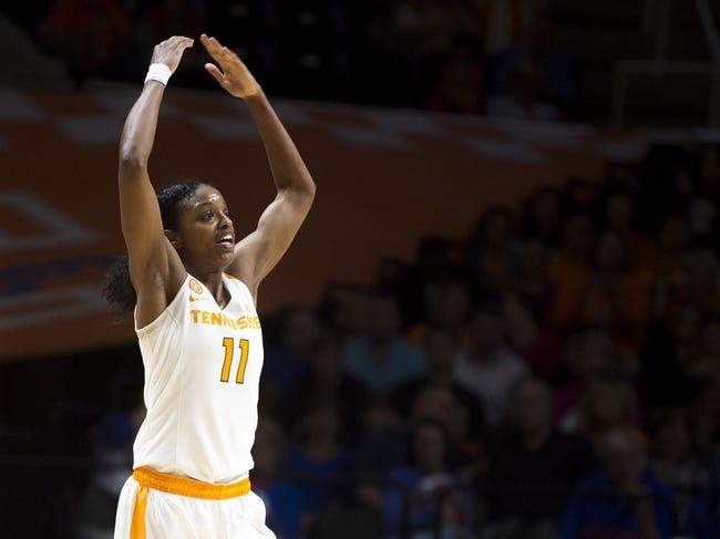 Chicago Sky vs. Connecticut Sun - 6/1/18 WNBA Pick, Odds, and Prediction