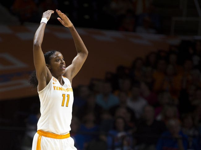 Chicago Sky vs. Las Vegas Aces - 6/3/18 WNBA Pick, Odds, and Prediction
