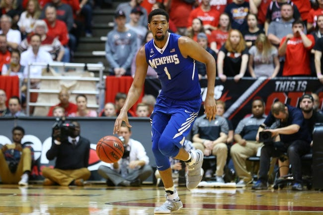 Kansas vs. Vermont - 11/12/18 College Basketball Pick, Odds, and Prediction