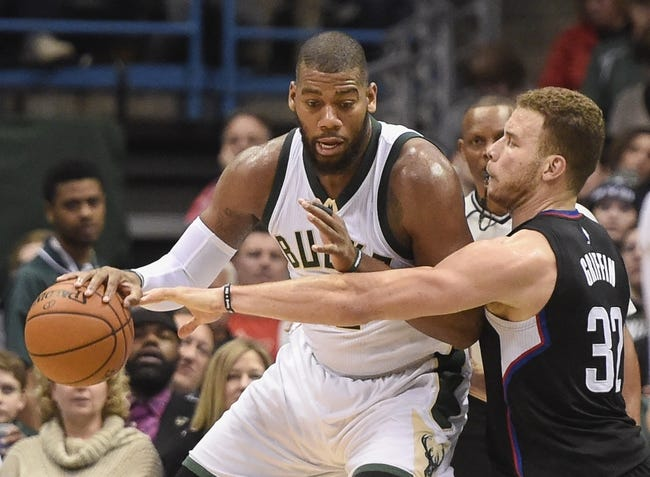 Lakers show more fight with effort and scuffle in loss to Bucks