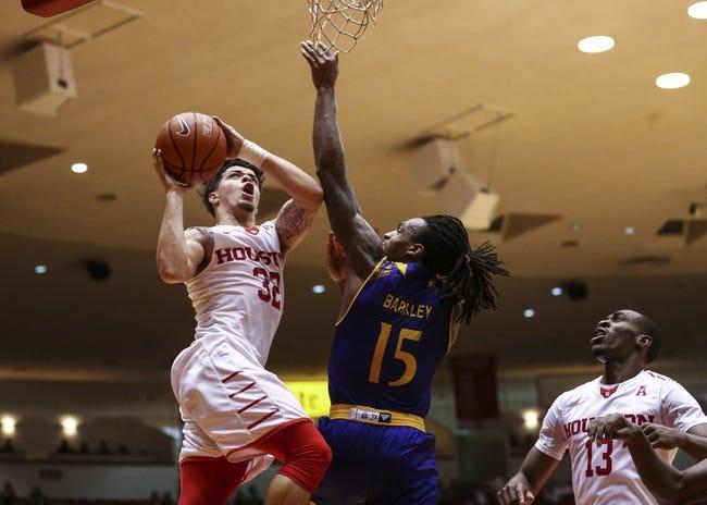 Wichita State vs. Houston - 1/4/18 College Basketball Pick, Odds, and Prediction