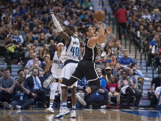 Dallas Mavericks vs Brooklyn Nets Recap, Highlights, Final Score, More