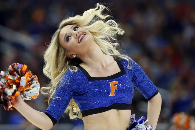 South Carolina vs. Florida - 2/10/18 College Basketball Pick, Odds, and Prediction