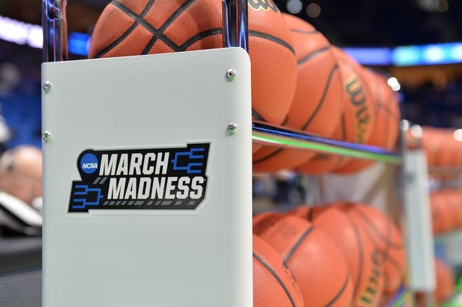 South Carolina vs. Western Michigan - 11/13/17 College Basketball Pick, Odds, and Prediction
