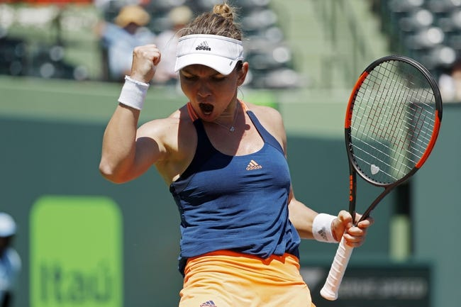 Tennis   French Open: Prediction, Odds, Pick