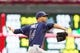 Sep 15, 2013; Minneapolis, MN, USA; The Tampa Bay Rays pitcher David Price (14) throws a pitch in the fourth inning against the Minnesota Twins at Target Field.Twins win 6-4. Mandatory Credit: Brad Rempel-USA TODAY Sports
