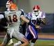 Oct 5, 2013; El Paso, TX, USA; Louisiana Tech Bulldogs Kenneth Dixon (28) runs the ball against the UTEP Miners at Sun Bowl Stadium. Mandatory Credit: Ivan Pierre Aguirre-USA TODAY Sports