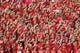 Sep 12, 2013; Ruston, LA, USA; A general view of Louisiana Tech Bulldogs fans at Joe Aillet Stadium during their game against the Tulane Green Wave. Mandatory Credit: Chuck Cook-USA TODAY Sports