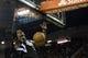 Nov 1, 2013; Sacramento, CA, USA; Sacramento Kings power forward Jason Thompson (34) dunks the ball against the Los Angeles Clippers during the fourth quarter at Sleep Train Arena. The Los Angeles Clippers defeated the Sacramento Kings 110-101. Mandatory Credit: Kelley L Cox-USA TODAY Sports