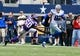 Nov 3, 2013; Arlington, TX, USA;  Dallas Cowboys tight end Jason Witten (82) avoids a tackle of Minnesota Vikings middle linebacker Erin Henderson (50) during the game at AT&T Stadium. Dallas beat Minnesota 27-23. Mandatory Credit: Tim Heitman-USA TODAY Sports