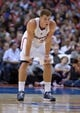Nov 11, 2013; Los Angeles, CA, USA; Los Angeles Clippers forward Blake Griffin (32) during the game against the Minnesota Timberwolves at Staples Center. The Clippers defeated the Timberwolves 109-107. Mandatory Credit: Kirby Lee-USA TODAY Sports