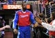 Nov 24, 2013; Los Angeles, CA, USA;  Los Angeles Clippers center DeAndre Jordan (6) takes the court for the game against the Chicago Bulls at Staples Center. Clippers won 121-82. Mandatory Credit: Jayne Kamin-Oncea-USA TODAY Sports