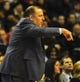 Dec 2, 2013; Chicago, IL, USA; Chicago Bulls head coach Tom Thibodeau during their game against the New Orleans Pelicans at the United Center. The Pelicans beat the Bulls 131-128.  Mandatory Credit: Matt Marton-USA TODAY Sports