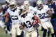 Dec 15, 2013; St. Louis, MO, USA; New Orleans Saints running back Darren Sproles (43) carries the ball against the St. Louis Rams at the Edward Jones Dome. Mandatory Credit: Scott Kane-USA TODAY Sports