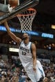 Jan 10, 2014; Minneapolis, MN, USA; Minnesota Timberwolves small forward Corey Brewer (13) shoots in the third quarter against the Charlotte Bobcats at Target Center. Minnesota wins 119-92. Mandatory Credit: Brad Rempel-USA TODAY Sports
