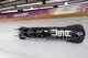Feb 23, 2014; Krasnaya Polyana, RUSSIA; (From right to left) USA-1 team of Steven Holcomb, Curtis Tomasevicz, Steven Langton, and Christopher Fogt compete in heat 3 of four-man bobsleigh during the Sochi 2014 Olympic Winter Games at Sanki Sliding Center. USA-1 won bronze. Mandatory Credit: Andrew P. Scott-USA TODAY Sports