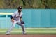 May 5, 2014; Detroit, MI, USA; Houston Astros shortstop Jonathan Villar (6) in the field against the Detroit Tigers at Comerica Park. Mandatory Credit: Rick Osentoski-USA TODAY Sports