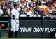 Aug 14, 2014; Detroit, MI, USA; Detroit Tigers first baseman Miguel Cabrera (24) gets set to bat against the Pittsburgh Pirates at Comerica Park. Mandatory Credit: Rick Osentoski-USA TODAY Sports